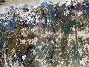 Церковь Феодоровской иконы Божией Матери - Сидорово - Ильинский район - Ивановская область