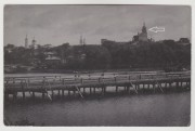 Церковь Богоявления Господня - Зарайск - Зарайский городской округ - Московская область