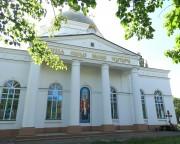 Херсон. Николая Чудотворца, собор