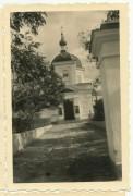 Церковь Всех Святых - Херсон - Херсон, город - Украина, Херсонская область