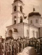 Собор Сретения Господня - Херсон - Херсон, город - Украина, Херсонская область