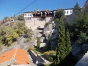Михаило-Архангельский монастырь - Прилеп - Северная Македония - Прочие страны