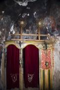 Церковь Михаила Архангела - Радожда - Северная Македония - Прочие страны