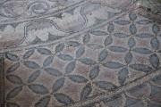 Климентовский монастырь. Раннехристианская базилика - Охрид - Северная Македония - Прочие страны