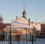 Рождества Пресвятой Богородицы, молитвенный дом - Утечино - Кстовский район - Нижегородская область