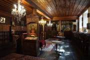 Домовая церковь Михаила Архангела - Варна - Варненская область - Болгария