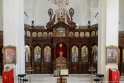 Церковь Кирилла и Мефодия - Велики-Преслав - Шуменская область - Болгария