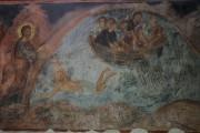 Церковь Стефана архидиакона - Несебыр - Бургасская область - Болгария