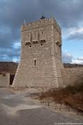 Монастырь Иоанна Богослова - Анополи - Крит (Κρήτη) - Греция