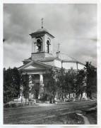 Тосненский
