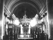 Церковь Донской иконы Божией Матери - Астрахань - Астрахань, город - Астраханская область
