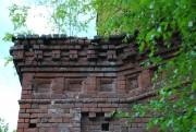 Нижний Лып. Покрова Пресвятой Богородицы, церковь