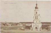 Церковь Александра Невского - Камышлов - Камышлов (Камышловский ГО) - Свердловская область