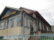 Церковь-школа Пантелеимона Целителя - Урыль - Восточно-Казахстанская область - Казахстан