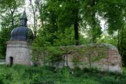 Киевский Кирилловский монастырь - Киев - Киев, город - Украина, Киевская область