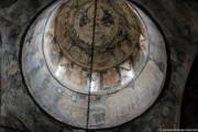 Петковицкий Пятницкий монастырь. Церковь Параскевы Сербской - Шишатовац - АК Воеводина, Сремский округ - Сербия