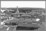 Церковь Успения Пресвятой Богородицы (Благословенная) - Орёл - Орёл, город - Орловская область
