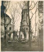 Церковь Богоявления Господня - Старица - Старицкий район - Тверская область