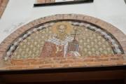 Церковь Феодора Вршацкого - Вршац - АК Воеводина, Южно-Банатский округ - Сербия