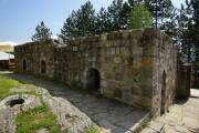 Юрьево-Столпский Георгиевский монастырь - Ботуровина - Рашский округ - Сербия