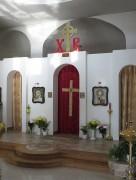 Балашиха. Екатерины в Новом Свете, церковь