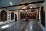 Церковь Пантелеимона Целителя - Ниш - Нишавский округ - Сербия