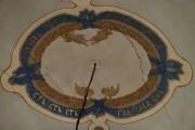Кафедральный собор Михаила и Гавриила Архангелов - Пожаревац - Браничевский округ - Сербия