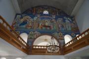 Церковь Параскевы Сербской - Пожаревац - Браничевский округ - Сербия