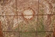 Церковь Казанской иконы Божией Матери - Жимарино - Арсеньевский район - Тульская область