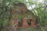 Церковь Покрова Пресвятой Богородицы - Дертихино - Арсеньевский район - Тульская область
