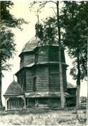 Батятичи. Георгия Победоносца, церковь