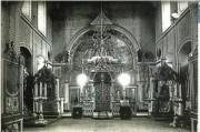 Смоленск. Николая Чудотворца (Верхне-Никольская), церковь