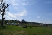 Церковь Никиты мученика - Беляево - Усманский район - Липецкая область