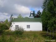 Церковь Михаила Архангела - Бигосово - Верхнедвинский район - Беларусь, Витебская область