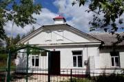 Церковь Пантелеимона Целителя - Елец - Елецкий район и г. Елец - Липецкая область