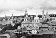 Церковь Николая Чудотворца на Торгу - Курск - Курск, город - Курская область
