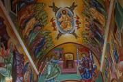 Житомисличский Благовещенский монастырь. Церковь Благовещения Пресвятой Богородицы - Житомисличи - Босния и Герцеговина - Прочие страны