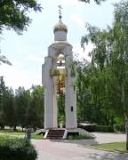 Николаев. Неизвестная часовня