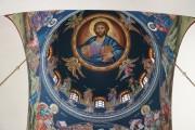 Церковь Стефана Лазаревича - Деспотовац - Поморавский округ - Сербия