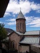 Церковь Рождества Христова - Тбилиси - Тбилиси, город - Грузия