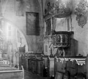Монастырь святой Екатерины. Церковь Екатерины - Родники - Гурьевский городской округ - Калининградская область