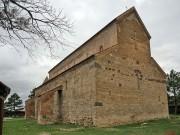 Церковь Стефана архидиакона - Урбниси - Шида-Картли - Грузия