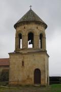 Гелатский Рождество-Богородицкий монастырь. Колокольня - Гелати - Имеретия - Грузия