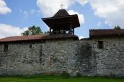 Студеницкий Успенский монастырь. Звонница - Брезова - Рашский округ - Сербия