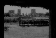 Алёшки. Успенский женский Алешковский монастырь. Собор Успения Пресвятой Богородицы