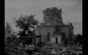 Алёшки. Успенский женский Алешковский монастырь. Церковь Николая Чудотворца
