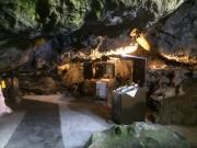 Монастырь Пантелеимона Целителя - Тасос, остров - Восточная Македония и Фракия - Греция