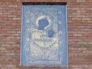Иверский женский монастырь - Орск - Орск, город - Оренбургская область