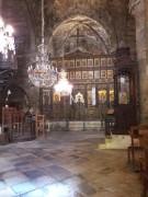 Беллапаис. Неизвестная церковь