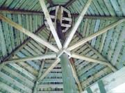 Церковь Рождества Пресвятой Богородицы из с. Талицы - Юрьевец - Юрьевецкий район - Ивановская область